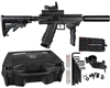 Tiberius Arms T9.1 CQB First Strike Rifle