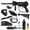 Tippmann A5 Response Trigger Military Pack