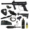 Tippmann 98 Custom ACT Military Pack