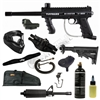 Tippmann 98 Custom Ultra Basic Military Pack