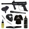 Tippmann 98 Custom ACT Riot Pack