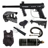 Tippmann 98 Custom Ultra Basic Storm Pack