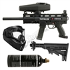 Tippmann X7 Phenom Mechanical Infantry Pack