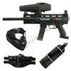 Tippmann X7 Phenom Mechanical Combo Pack