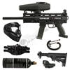 Tippmann X7 Phenom Mechanical Big Pack