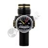 Guerrilla Air Myth Compressed Air Tank Regulator - 3000psi - Universal Output
