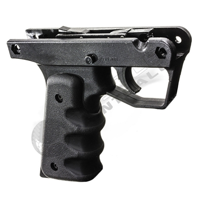 Empire Battle Tested BT-4 Mechanical Grip Frame
