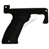 Tippmann X7 E-Grip Lower Right Receiver - X7 (#TA10067)