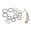 GOG Paintball Seal/ O-ring Kit - eNVy, G-1