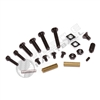 GOG Paintball Screw Kit - eNVy, G-1