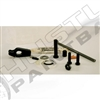 Tippmann Universal Parts Kit - X7 Phenom