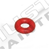 Tippmann Safety Red O-Ring - Fits Most Guns (#98-55)