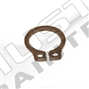 Tippmann Safety Snap Ring - Pro Carbine (#SL2-7)