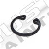 Tippmann Snap Ring - C-3 (#TA07089)