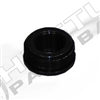 Tippmann Adjustment Knob - C-3 (#TA07053)