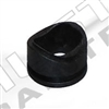 Tippmann Barrel Seal - C-3 (#TA07066)