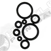 Guerrilla Air Cobra Coil O-Ring Rebuild Kit