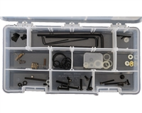 Tiberius Arms Player Parts Kit (Field Kit) - T8.1/T9.1
