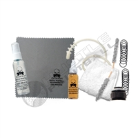 Pathogen Complete Maintenance Kit - CO2