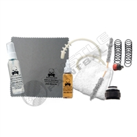 Pathogen Complete Maintenance Kit - N2