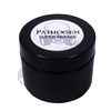 Pathogen Super Grease - Ultra-High Performance Lubricant - 1 oz Tub