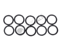 Replacement Slide Check O-Ring for Remote Coils (10-pack)