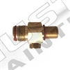 APP Replacement C02 Tank Valve