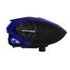 GI Sportz Pulse RDR Loader - Blue