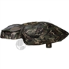 Virtue Paintball Spire Electronic Loader - Camo Pattern w/ Crown 2.5