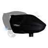 Virtue Paintball Spire 260 Electronic Loader - Black