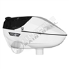 Virtue Paintball Spire 260 Electronic Loader - White