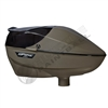 Virtue Paintball Spire 260 Electronic Loader - Flat Dark Earth