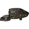 Virtue Paintball Spire 260 Electronic Loader - Camo Pattern w/ Crown 2.5