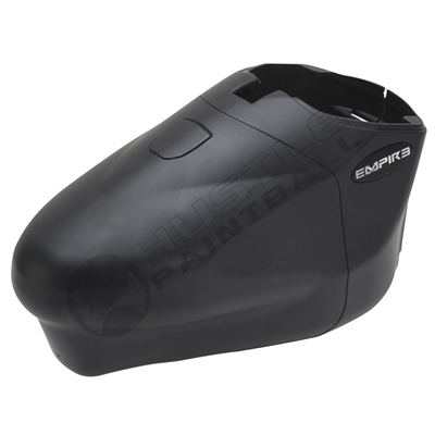 Empire Prophecy Z2 High Capacity Body Shell - 240 Round - Black