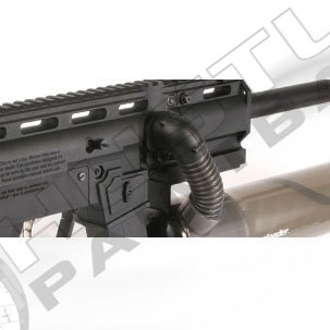 Q Loader Mod Kit - Tippmann X-7 Phenom