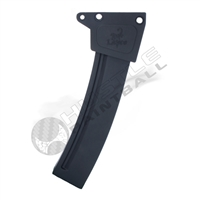 Lapco MP5-Style Gas Through Magazine - A5 (Serial #524999 or lower)