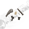 Empire Battle Tested Clamp Elbow Kit - all BT Markers and TM-7