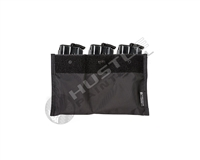 Tiberius Arms EXO Molle Pouch - Mag Insert