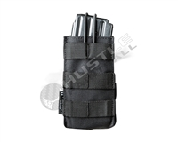 Tiberius Arms EXO Molle Pouch - M4 Mag Single