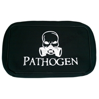 Pathogen Meteor 10-Piece Barrel Kit