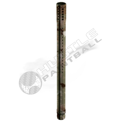 Dye Precision Barrel Tip - 16 inch - Dyecam Dust
