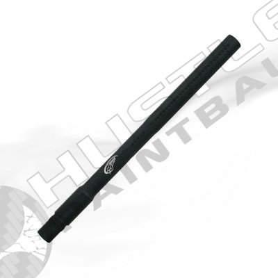 J&J Precision Ceramic Barrel - Ion/Impulse - 16 inch - Black