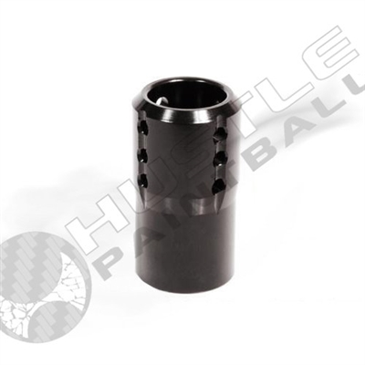 TechT Paintball TPX TechT Barrel Tip
