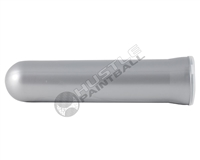 Gen X Global 140 Round Pod - Metallic Smoke