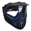 Empire Goggle - Event SN - Thermal - Blue