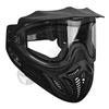 Empire Goggle - Event SN - Thermal - Grey