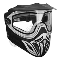 Empire Goggle - Event SN - Thermal - White