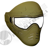 Save Phace Dope Series Mask (Thermal) - OD1