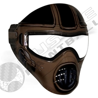 Save Phace Tagged Series Mask (Thermal) - Gassed