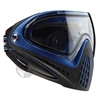 Dye Precision i4 Mask - Blue